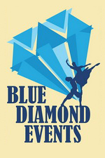 Blue Diamond Events