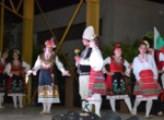 folklore festival valencia photo 10