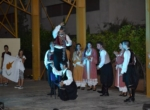 folklore festival valencia photo 11