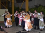 folklore festival valencia photo 15