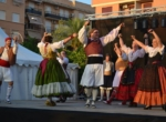 folklore festival valencia photo 17
