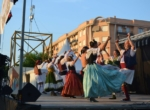 folklore festival valencia photo 1