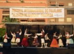 folklore festival valencia photo 2