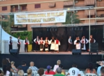 folklore festival valencia photo 5
