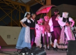 folklore festival valencia photo 7