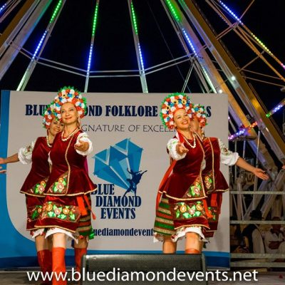 WHAT CAN YOU EXPECT FROM OUR FOLKLORE FESTIVAL IN RIMINI?