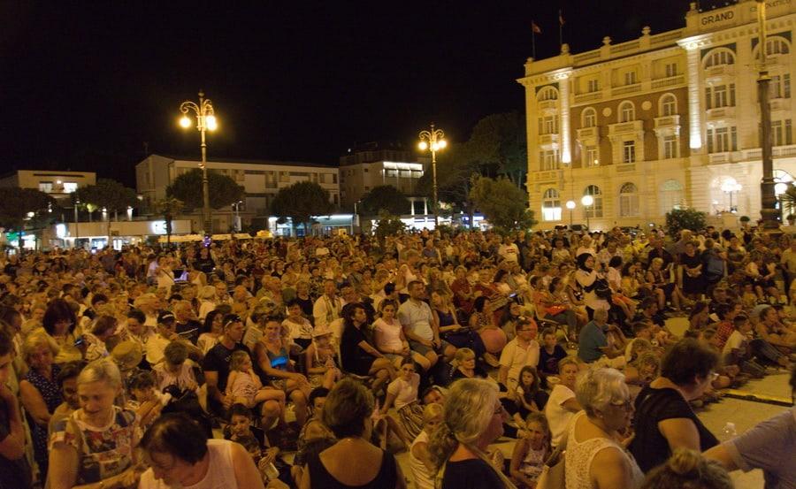 Международен-фолклорен-фестивал-в-Чезенатико-Римини